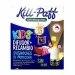 Kill-paff Pack Kill Paff Insecticida Kids