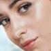 L´Oreal Makeup L'Oreal Crema Hidratante con Color Skin Paradise SPF20