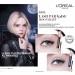 L´Oreal Makeup L'Oréal Paris Máscara de Pestañas Paradise Moonlight