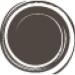 03,Taupe Grey Mat Matic
