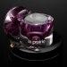 LA PRAIRIE La Prairie Platinum Rare Haute-Rejuvenation Cream