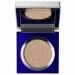 LA PRAIRIE Skin Caviar Powder Foundation Spf15Pa++ (Uva) Caviar Infused Compact Foundation