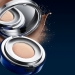 LA PRAIRIE Skin Caviar Essence In Foundation Spf 25 Pa+++ Base de Maquillaje Compacta Fluida
