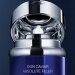 LA PRAIRIE Skin Caviar Absolute Filler Crema que Aporta Volumen