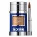 LA PRAIRIE Skin Caviar Concealer Foundation Spf 15 Maquillaje Impecable