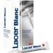 Lacer Lacerblanc pincel dental blanqueador
