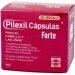 Lacer Pilexil forte capsulas 120 capsulas
