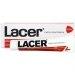 Lacer Lacer pasta dental