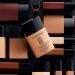 Lancome Lancôme Teint Idole Ultra Wear Nude Base De Maquillaje
