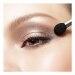Lancome Lancôme Hypnôse Palette Sombras De Ojos 5 Colores