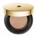 Lancome Lancôme Base De Maquillaje Teint Idole Ultra Cushion