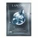 Lancome Advanced Génefique Yeux Light Pearl Hydrogel Melting 360º Eye Mask