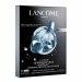 Lancome Lancôme Advanced Génifique Yeux-Light Pearl Mascarilla De Ojos