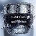 Lancome Lancôme Advanced Génifique Crema De Ojos Alisante