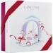 Lancome Lancôme Estuche Yeux Multi-Lift Ultra crema contorno de ojos