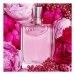 Lancome Lancôme Miracle Perfume De Mujer