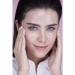 Lancome Lancôme Mascarilla Exfoliante Rose Sugar Scrub