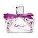 Lanvin Lanvin Marry Me Eau de Parfum
