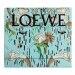 Loewe Estuche Loewe Paula`s Ibiza Eau de Toilette