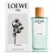 Loewe Loewe A Mi Aire Eau de Toilette