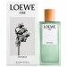 Loewe Loewe Aire Sutileza Eau de Toilette