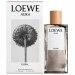Loewe Loewe Aura Floral Eau de Parfum