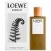 Loewe Loewe Esencia Eau de Toilette