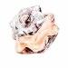 Mont Blanc Mont Blanc Lady Emblem Eau de Parfum