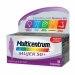 Multicentrum Multicentrum Comprimidos Mujer 50
