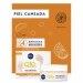 Nivea NIVEA Q10 Power C Anti Arrugas + Energizante Cuidado de Día FP15 50 ml
