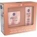 Nivea NIVEA Pack Hyaluron Cellular Filler Tratamiento Antimanchas y Elasticidad