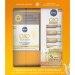 Nivea NIVEA Pack Q10 Tratamiento Antiarrugas con Vitamina C y E, Piel Radiante y Luminosa