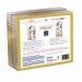 Nivea NIVEA Pack Luminous Antimanchas Tratamiento Avanzado