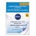 Nivea Nivea Crema Hidratante de Día Normal SPF30