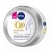 Nivea Nivea Q10 Multipower 4 in 1 Crema Reafirmante + Remodeladora