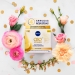 Nivea NIVEA Q10 Power Extra Nutritiva Anti-Arrugas Día con Aceite de Argán