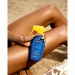 Nivea Nivea Sun FP 30 Protege & Hidrata Spray Solar Hidratante