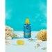 Nivea Nivea Sun FP 30 Protege & Refresca Spray Solar Invisible
