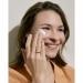 Nivea Nivea Sun FP 50+ Crema Solar Facial Mineral