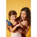 Nivea Nivea Sun Niños FP 50+ Protege & Juega Leche Solar
