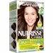 Nutrisse Tinte Capilar en Crema Cacao Castaño nº 4