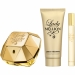 Paco Rabanne Estuche Lady Million Eau de Parfum for Her