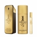Paco Rabanne Estuche One million Eau de Toilette