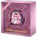 Paco Rabanne Lady Million Empire Collector Eau de Parfum