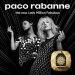 Paco Rabanne Lady Million Fabulous Eau de Parfum