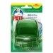 Pato WC Pack Pato Gel Activo Pino