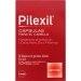 Lacer Pilexil cápsulas tratamiento anti-caída
