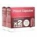 Pilexil Pack Pilexil Cápsulas para Cabello y Uñas