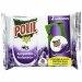 Polil Duplo Colgador Antipolillas Aroma Lavanda