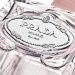 Prada Prada Infusion de Rose Eau de Parfum perfume unisex
